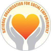 Avatar - National NGO