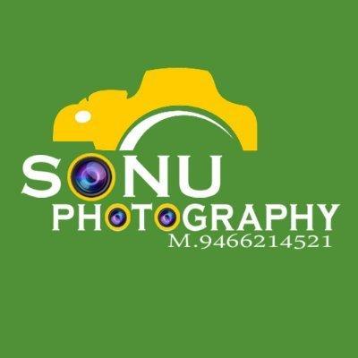 Avatar - Sonuphotography