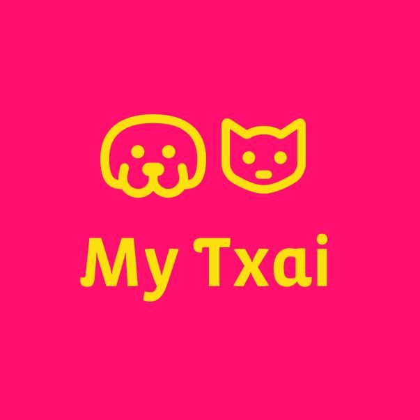 Avatar - My Txai