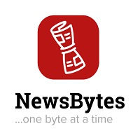 Avatar - NewsBytes App