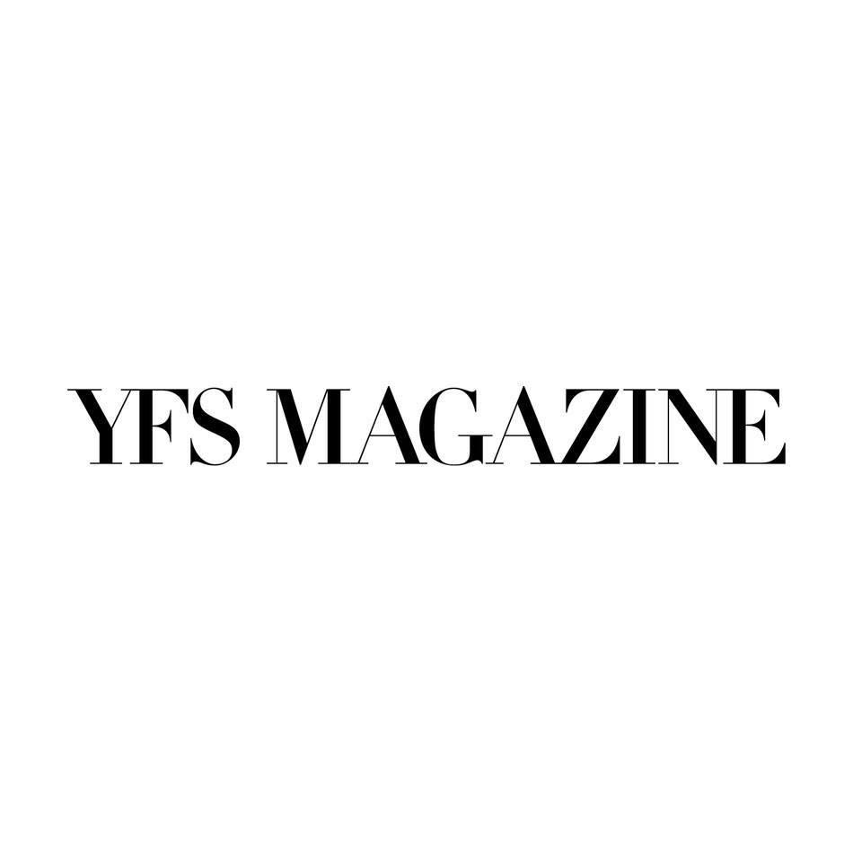 Avatar - YFS Magazine