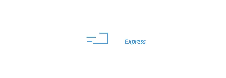 Avatar - Quick Loans Express