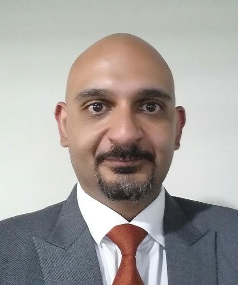 Avatar - Gamal Sadek