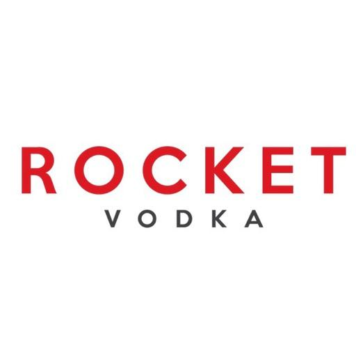Avatar - ROCKET VODKA