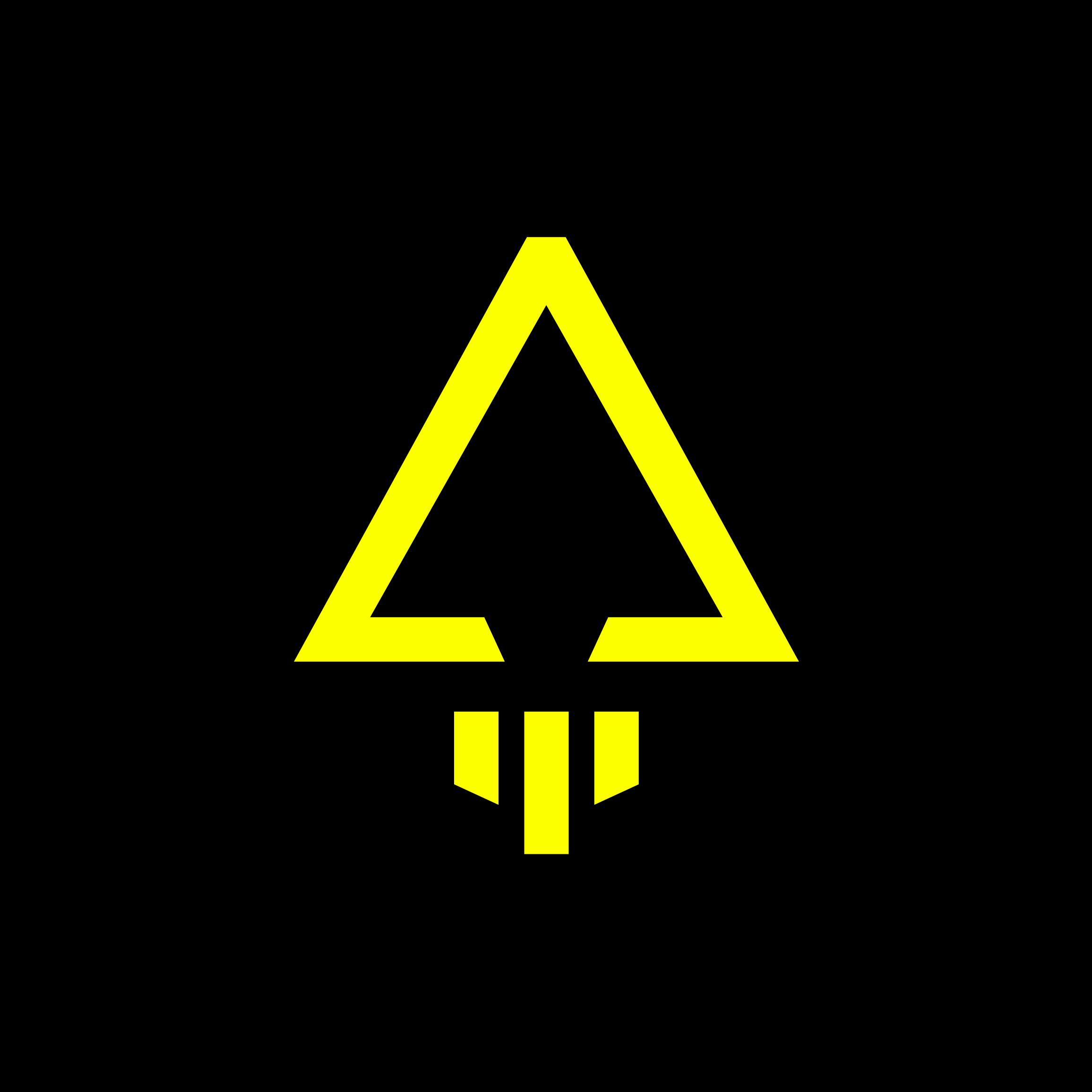 Avatar - Adfab