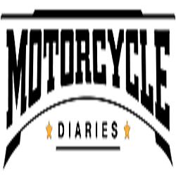 Avatar - MOTORCYCLE DIARIES