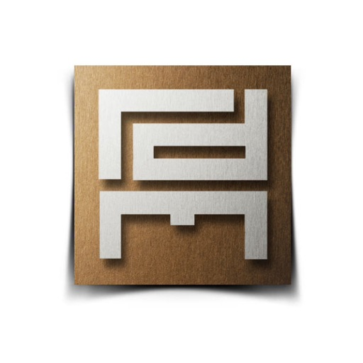 Avatar - RdM arquitectura