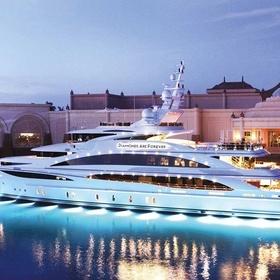 Avatar - Luxury Yachts Blog