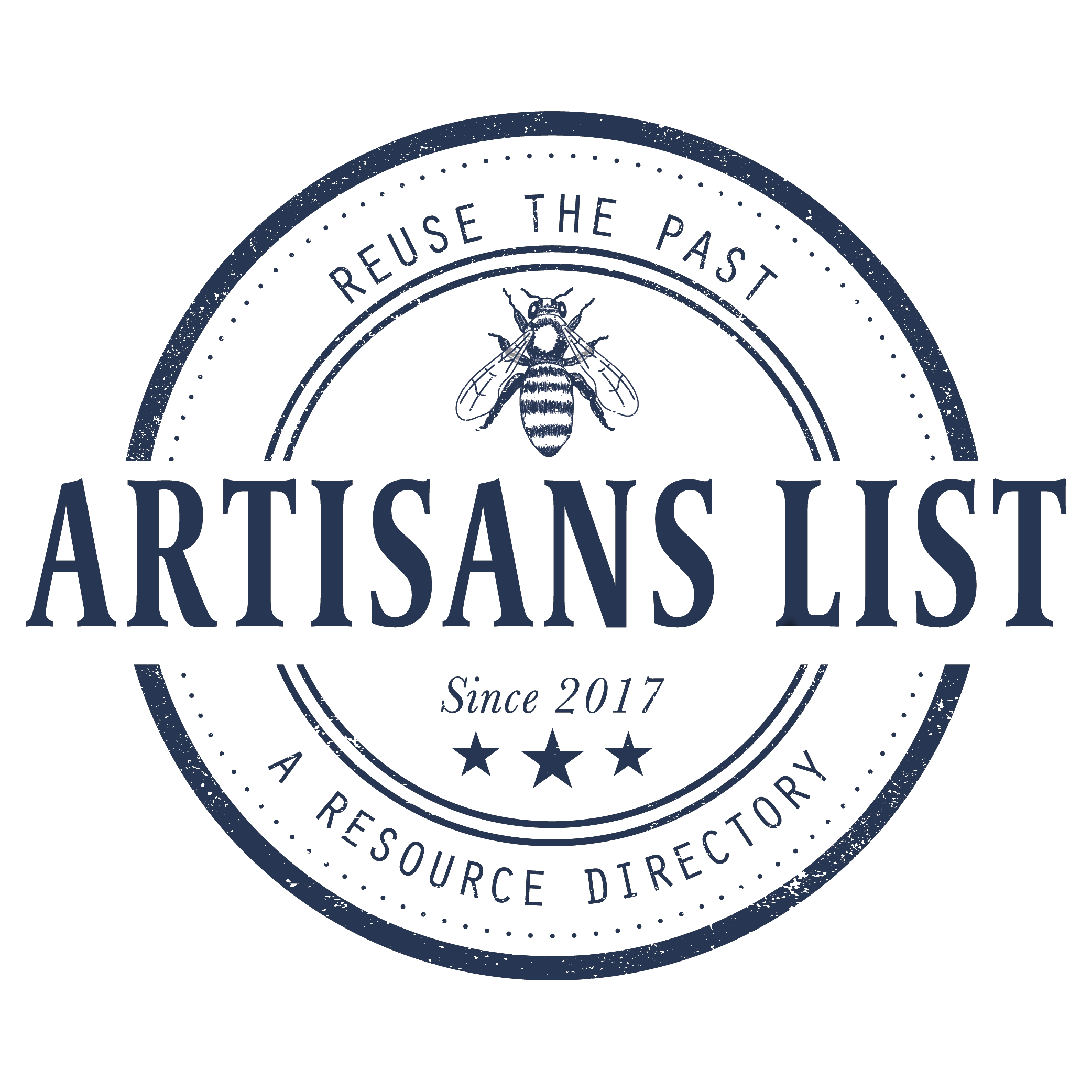 Avatar - Artisans List