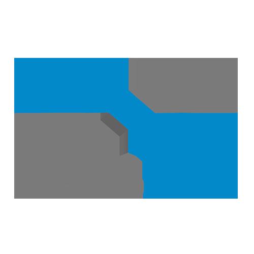 Avatar - Xtend IoT