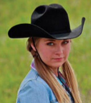 Avatar - Kelsey Kate