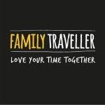 Avatar - Family Traveller