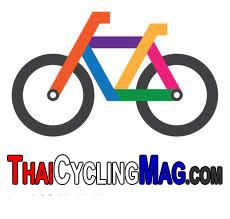 Avatar - ThaiCyclingMag.com