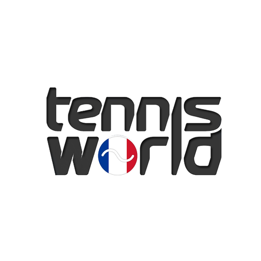 Avatar - Tennis World FR