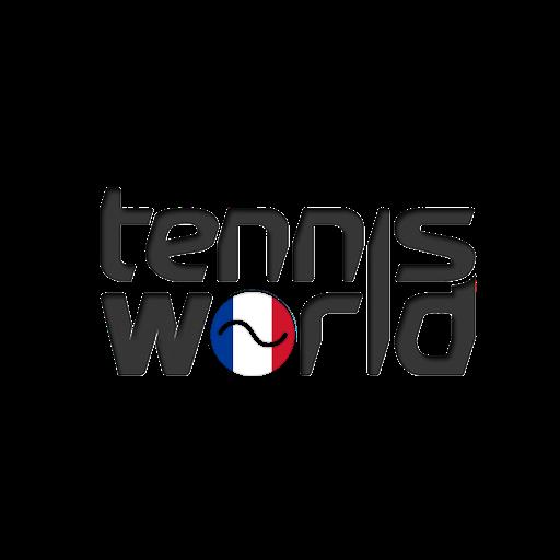 Avatar - Tennis World FR
