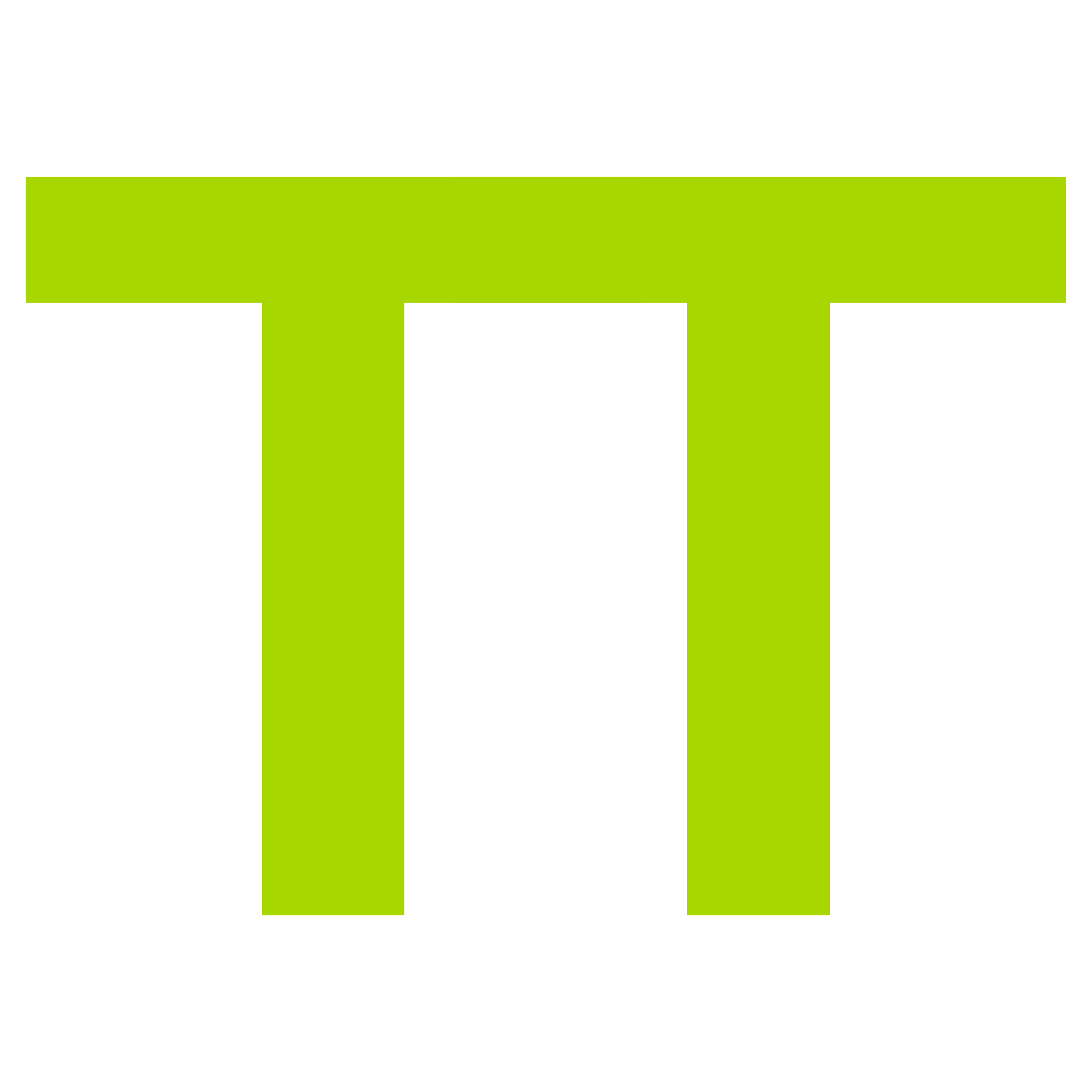 Avatar - Techtest.org
