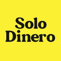 Avatar - Solo Dinero