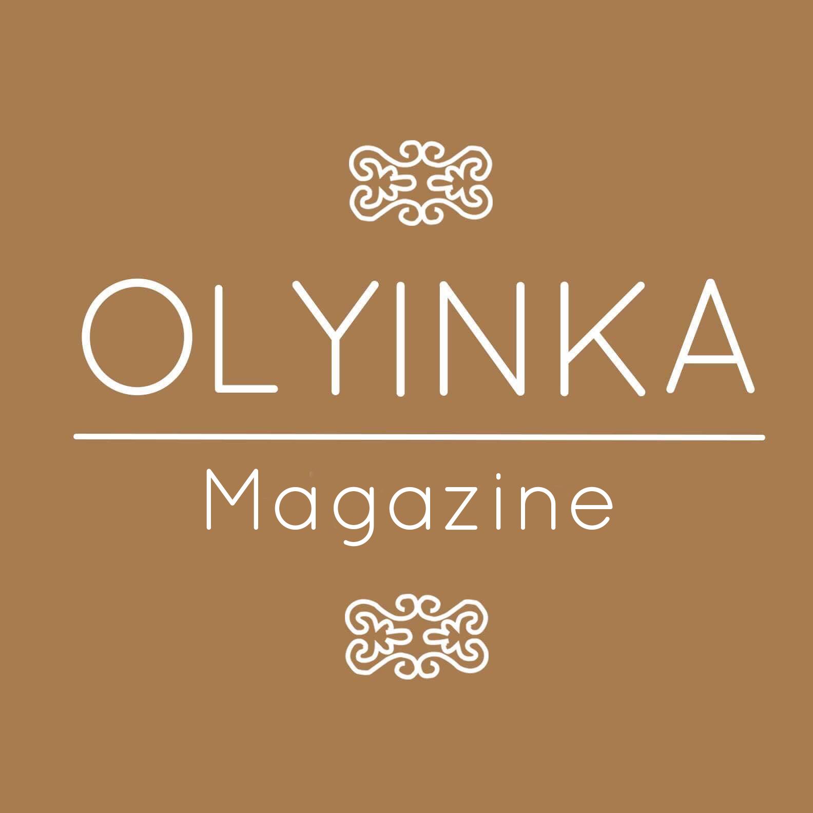 Avatar - OlyinkaMag