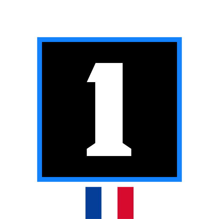 Avatar - Motor1com France