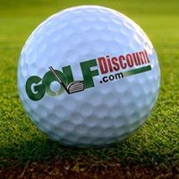 Avatar - golfdiscount.com