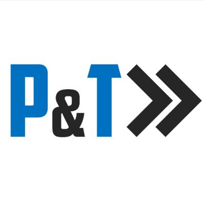 Avatar - Patents & Tech