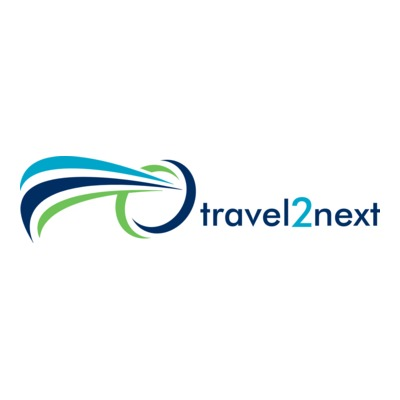 Avatar - Travel2Next