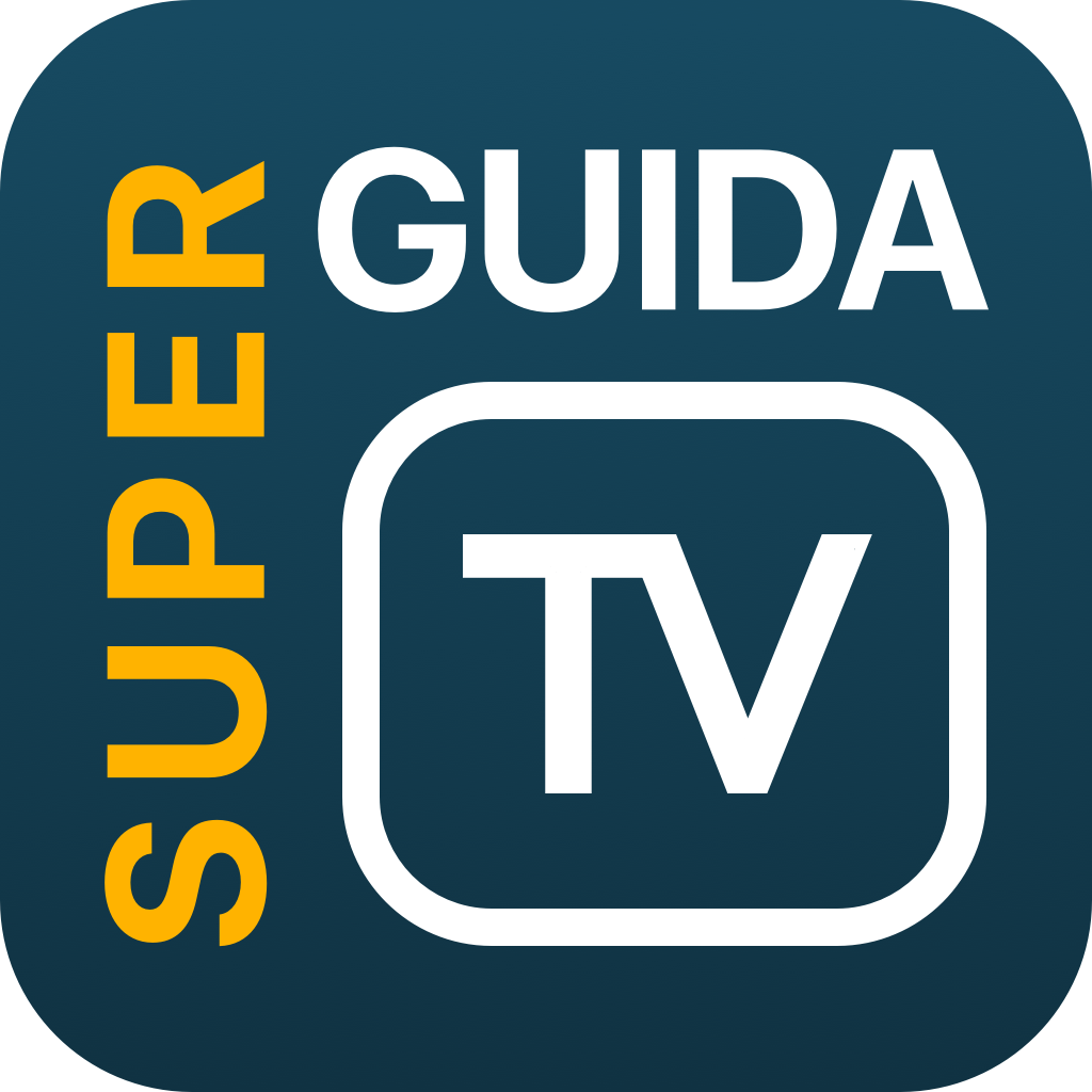 Avatar - SuperGuidaTv