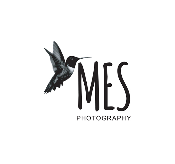 Avatar - MES PHOTOGRAPHY