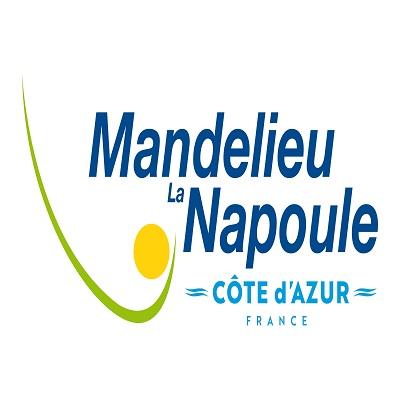 Avatar - Mandelieu Cote d'Azur