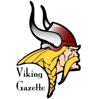 Avatar - The Vikings Gazette