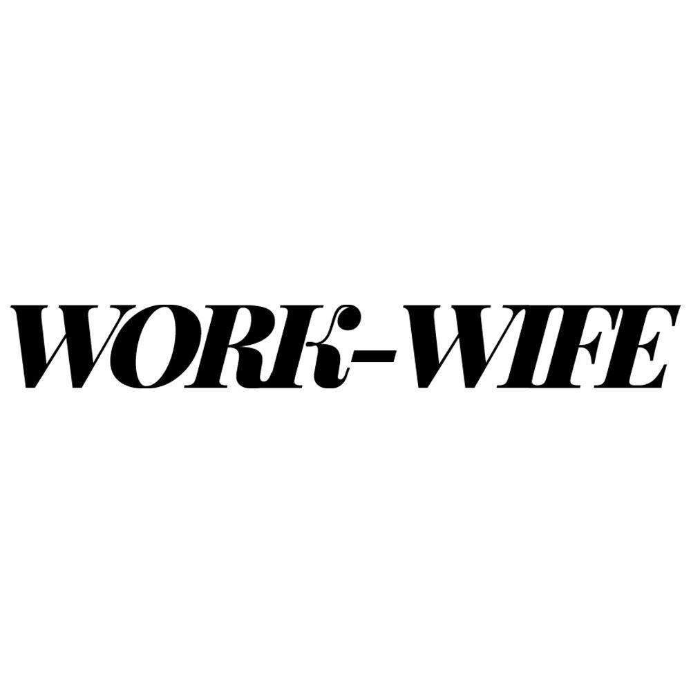 Avatar - Work-Wife