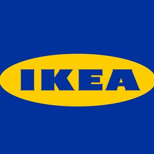 Avatar - IKEA