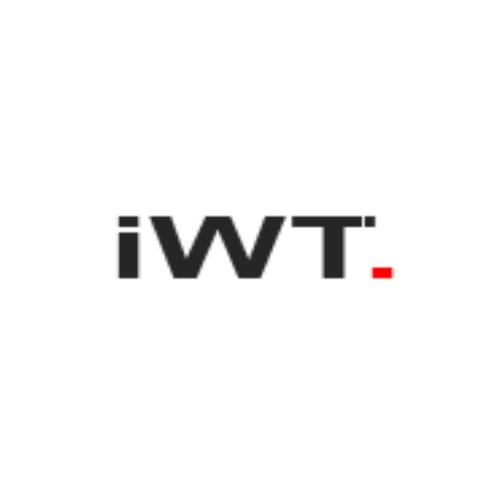Avatar - I want Tights (IWT)