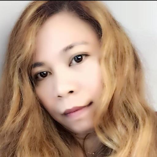 Avatar - Josephine Gibbs