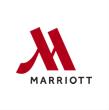 Avatar - Marriott Hotels