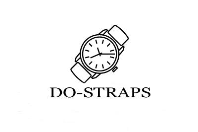 Avatar - DoStraps