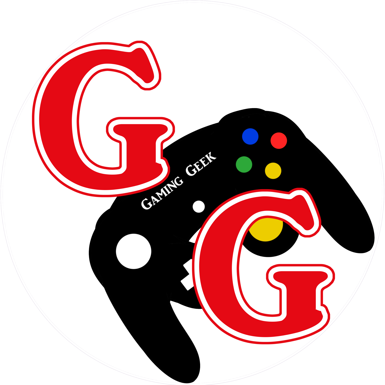 Avatar - The Gaming Geek