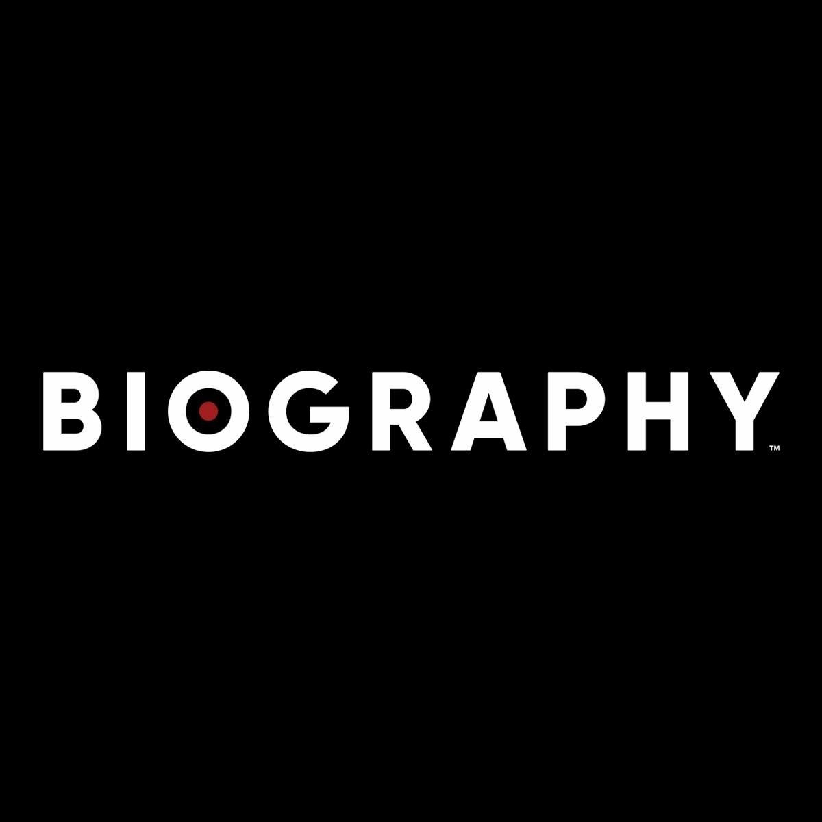 Avatar - Biography