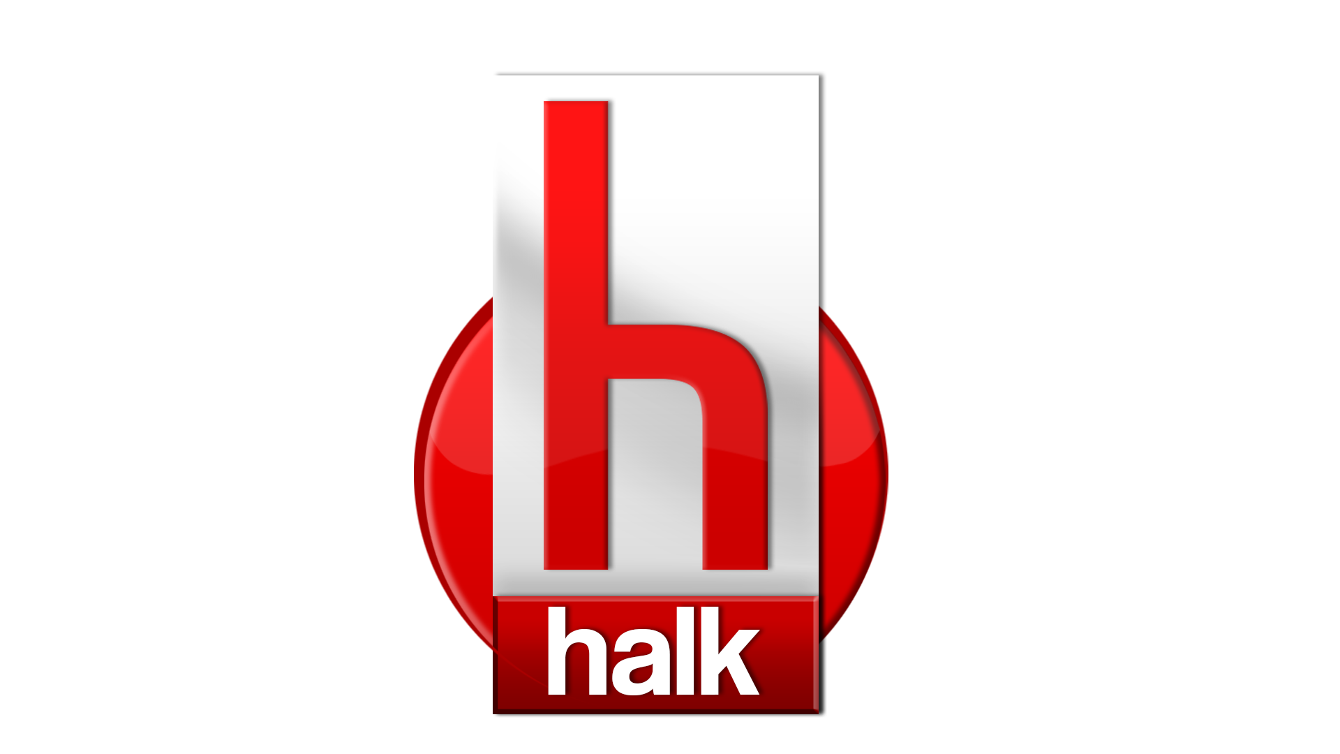 Avatar - Halktv.com.tr