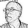 Avatar - Mark Napier