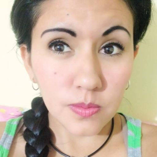 Avatar - Katiux Estrada Torres