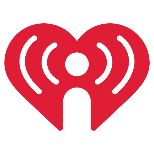Avatar - iHeartRadio