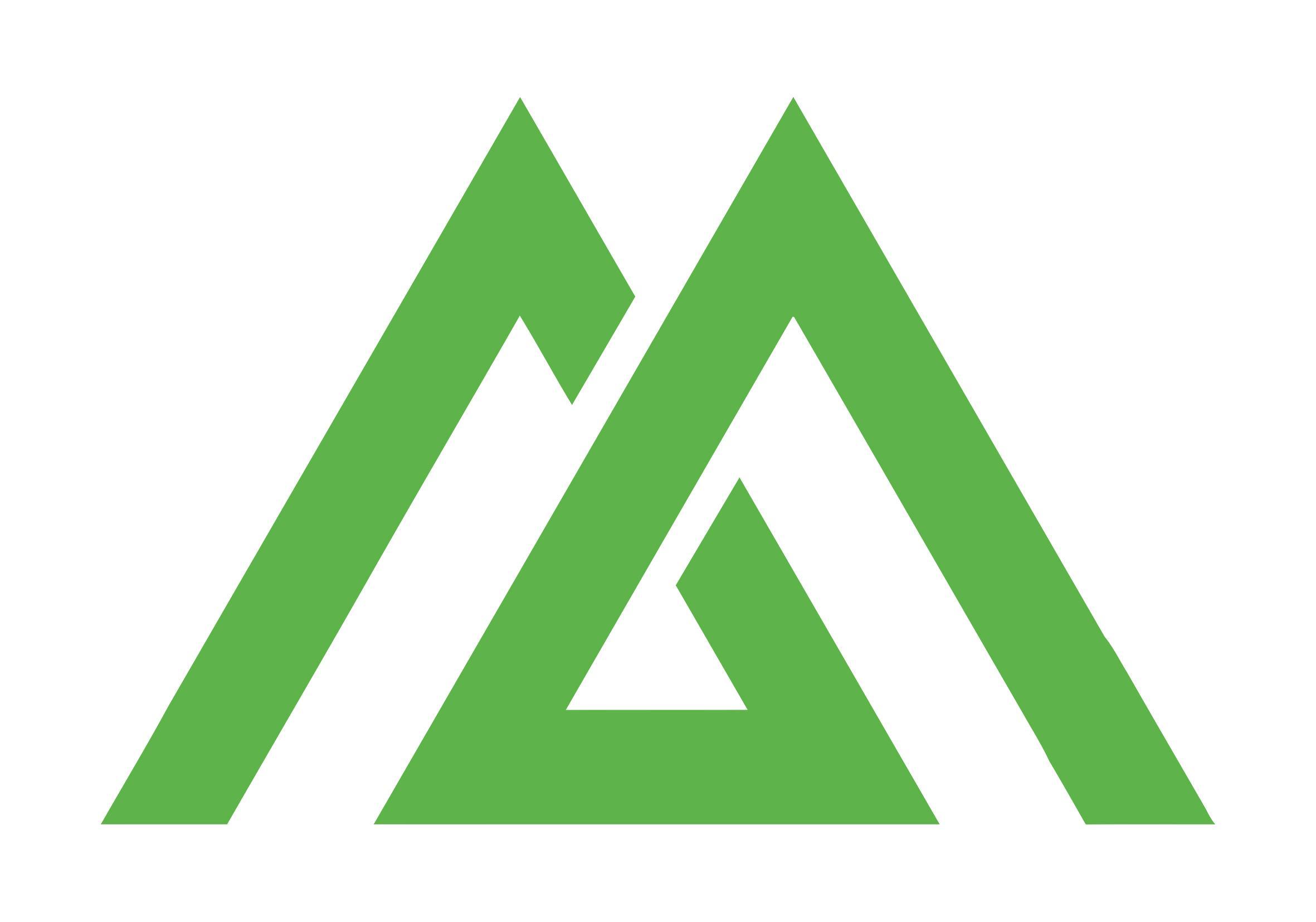 Avatar - allmountain.ch