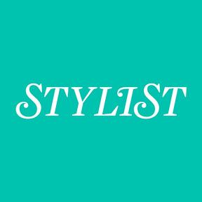 Avatar - Stylist USA
