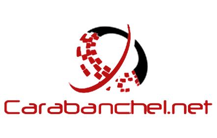 Avatar - CarabanchelHoy .com