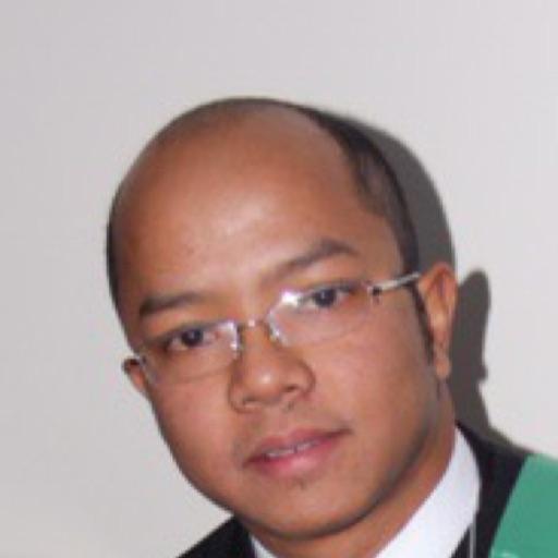 Avatar - Majed Jambi