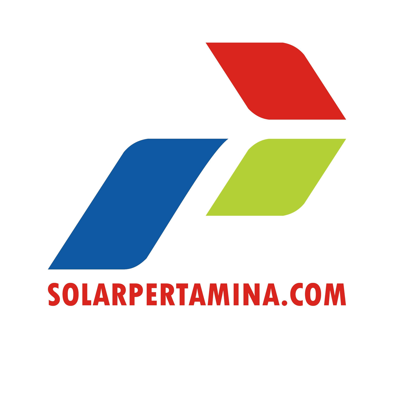 Avatar - Solar Pertamina
