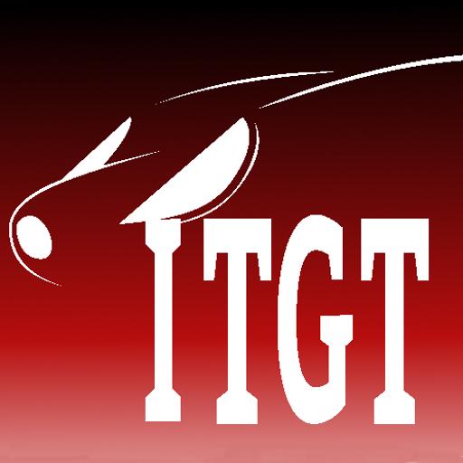 Avatar - Italtech GT