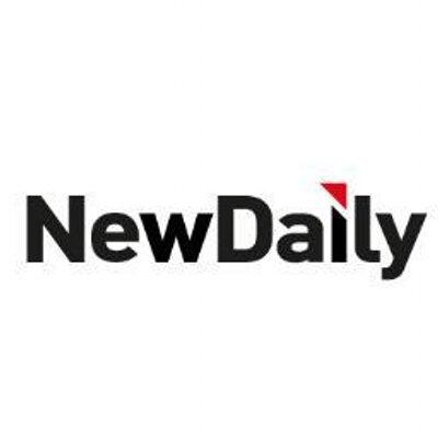 Avatar - NewdailyNews