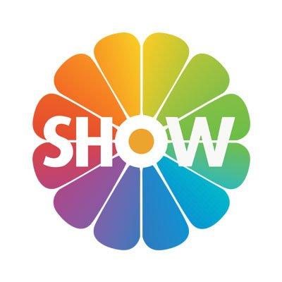 Avatar - Show TV